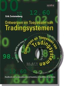 tradingsystemen