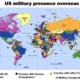 oorlogsdreiging-vs