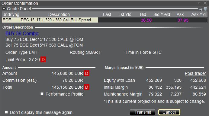 call_spread_320_360_margin