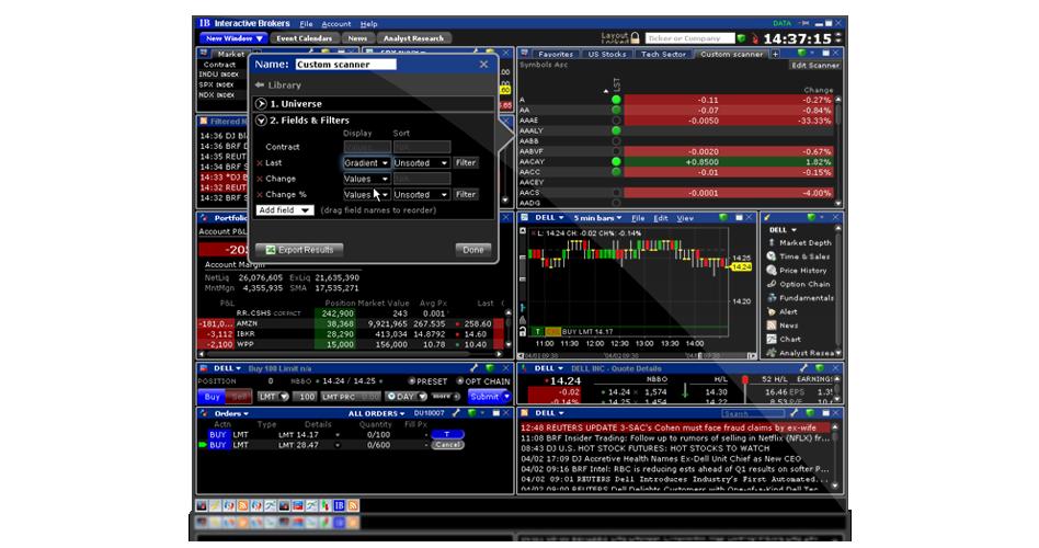 tws market_scanners
