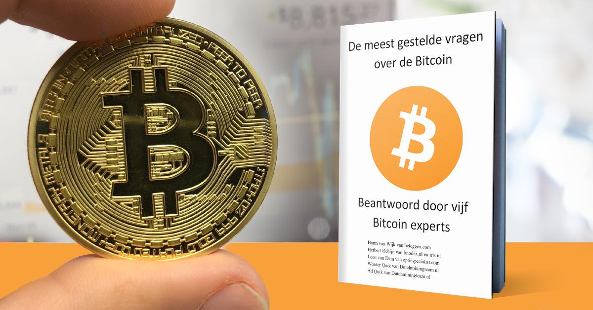 bitcoin + boek alt