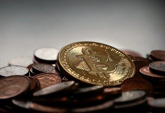 Waar in Nederland is Bitcoin het populairst?