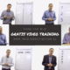 PLF OPT IN Gratis video training