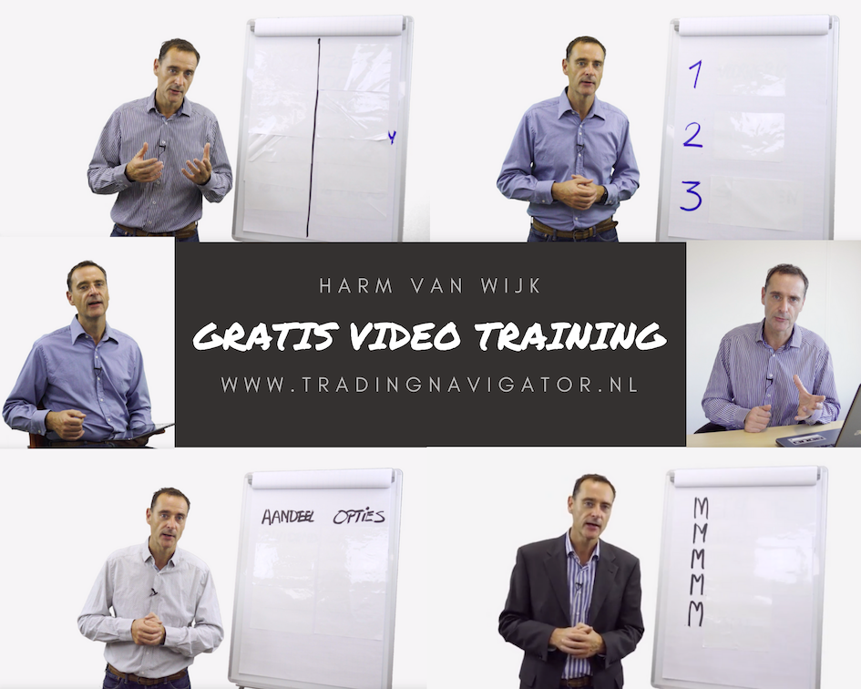 gratis-video-training