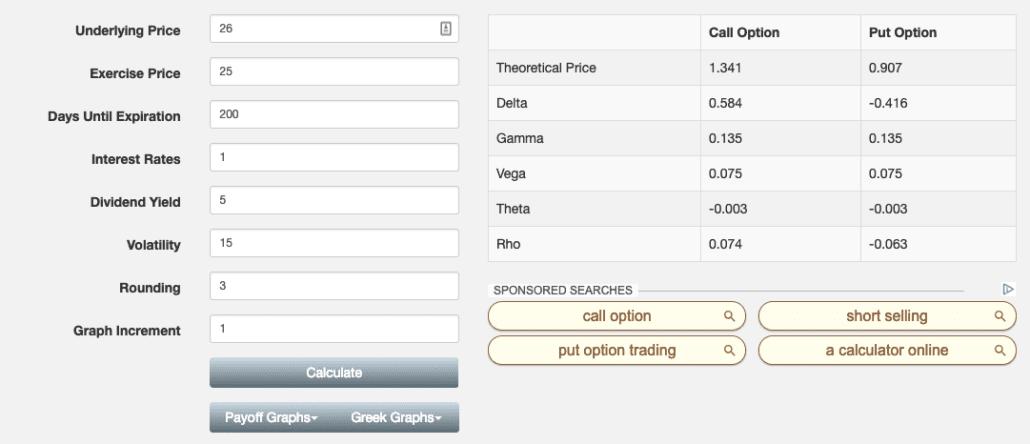 option-price.com-1-.png