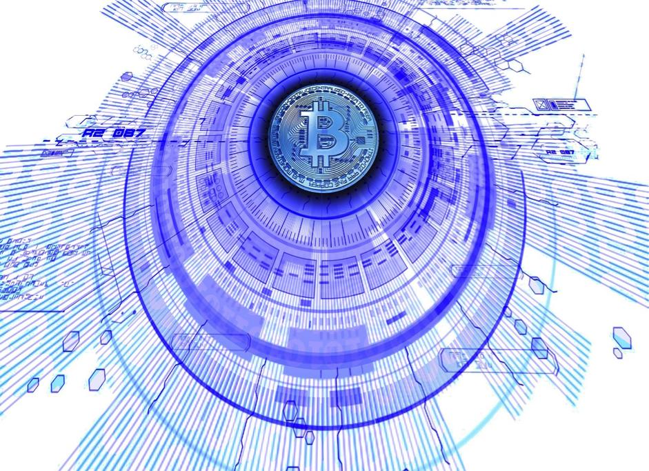 Stemmen We Straks Online Met Blockchain