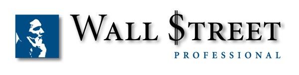 Wall Street Professional