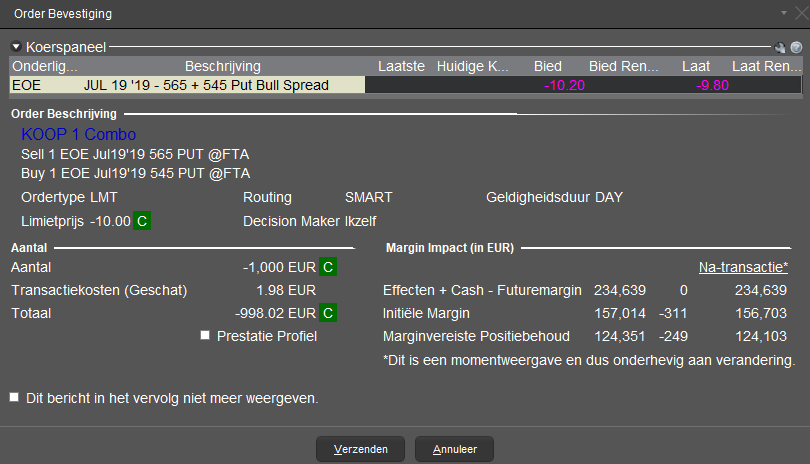 AEX_credit_spread