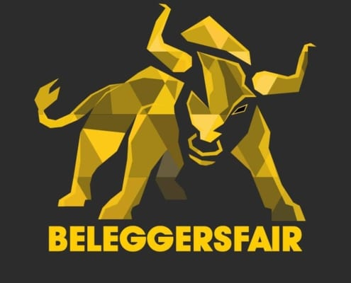 BeleggersFair