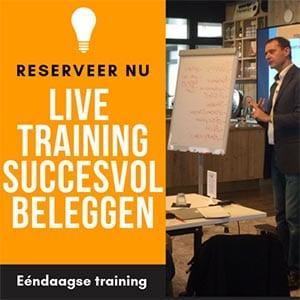 eendaagse-training