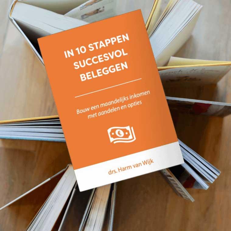 beleggen-boek