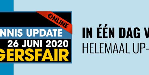 BeleggersFair Kennis Update 26 juni 2020