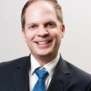 Mark Leenards Investor Community Manager Benelux bij NEO Finance