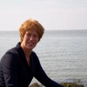 Elsbeth Rispens