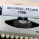 Waarom beleggen in ETF