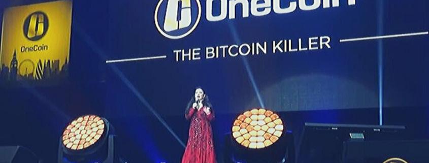 onecoin-bitcoin-killer
